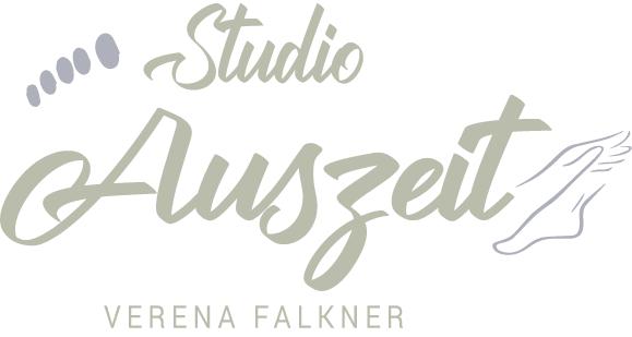 Studio Auszeit